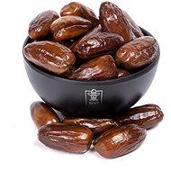 Bery Jones Datle sušené Deglet Nour 1kg - Sušené ovoce