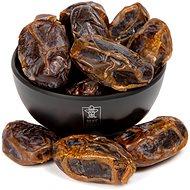 Bery Jones Datle sušené Medjoul jumbo 1kg - Sušené ovoce
