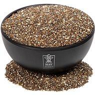 Bery Jones Chia Seeds, 1kg - Seeds