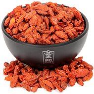 Bery Jones Kustovnice čínská - Goji 1kg - Sušené ovoce