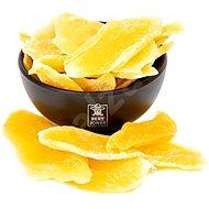 Bery Jones Mango plátky 1kg - Sušené ovoce