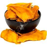 Bery Jones Mango plátky natural 500g - Sušené ovoce