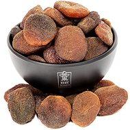 Bery Jones Meruňky sušené, nesířené (bez konzervantů) 1kg - Sušené ovoce