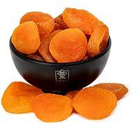 Bery Jones Meruňky sušené 1kg - Sušené ovoce