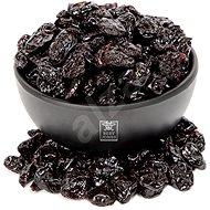 Bery Jones Višně sušené 100% natural 500g - Sušené ovoce