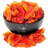 Bery Jones Papája plátky natural 500g - Sušené ovoce