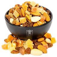 Bery Jones Směs ořechů a ovoce 1kg - Ořechy