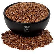 Bery Jones Flaxseeds, 1kg - Seeds