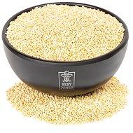 Bery Jones Quinoa, White, 1kg - Seeds