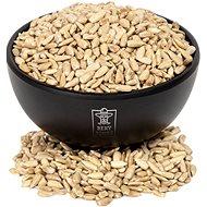 Bery Jones Sunflower Seeds, 1kg - Seeds