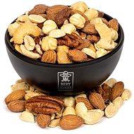 Bery Jones Směs pražených ořechů 1kg