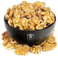 Bery Jones Vlašské ořechy půlky z Chile 500g - Ořechy