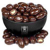 Bery Jones Mandle v hořké čokoládě