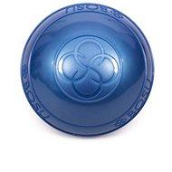 BOSU Pods Blue 2 pcs - Balanční podložka