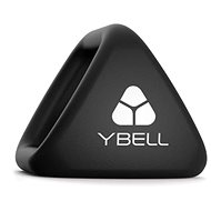 Ybell Neo 12kg
