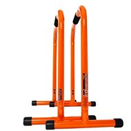 Lebert Equalizer Orange - Exercise bars