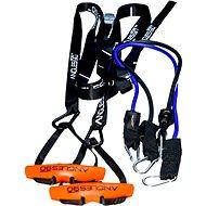 Angles90 Athlete Kit - Suspension Training System