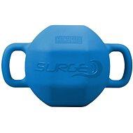 BOSU Hydro Ball Adjustable water Kettlebell 2-11 kg Blue - Kettlebell