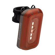 Blackburn Central 50 USB zadní blikačka - Blikačka