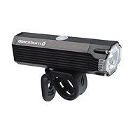 Blackburn Dayblazer 800 - Bicycle Light