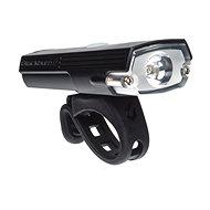 Blackburn Dayblazer 400 - Světlo na kolo