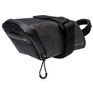 Blackburn Grid Medium Seat Bag Black Reflective - Bike Bag