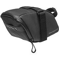 BlackBurn Grid Large Bag Black Reflective - Brašna na kolo