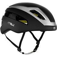 Bliz Elevate MIPS - Helma na kolo