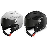 Bollé Backline Visor - Lyžařská helma