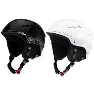 Bollé B-Rent - Lyžařská helma