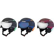 Bollé B-Yond Visor - Lyžařská helma
