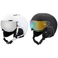 Bollé Juliet Visor - Dámská lyžařská helma