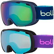 Bollé Royal - Dětské lyžařské brýle