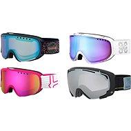 Bollé Scarlett - Dámské lyžařské brýle