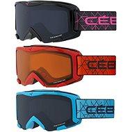 Cébé Bionic - Dětské lyžařské brýle