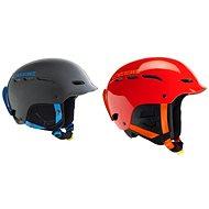 Cébé Dusk RTL - Dětská lyžařská helma