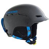 Cébé Dusk RTL - Blue vel. 58 - 62 cm - Lyžařská helma