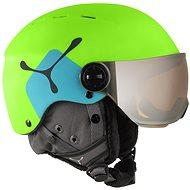 Cébé Fireball Junior - Dětská lyžařská helma