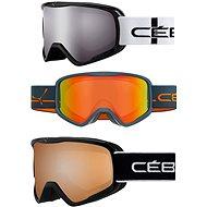 Cébé Striker - Lyžařské brýle