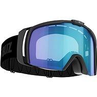 Bliz Nova Uls - Lyžařské brýle