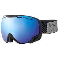 Bollé Emperor-Black Stripes-Phantom + - Lyžařské brýle