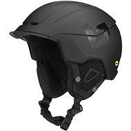 Bollé Instinct Mips-Full Black 54-58 cm - Lyžařská helma