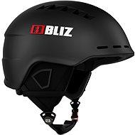 BLIZ HEAD COVER MIPS - Ski Helmet