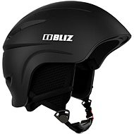 BLIZ ROCKET - Lyžařská helma