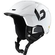 BOLLÉ INSTINCT MIPS - Lyžařská helma