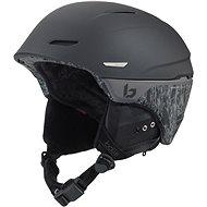 Lyžařská helma BOLLÉ MILLENIUM