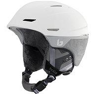 BOLLÉ MILLENIUM - Lyžařská helma