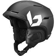 BOLLÉ MOTIVE - Lyžařská helma