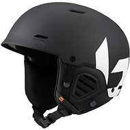 BOLLÉ MUTE - Lyžařská helma