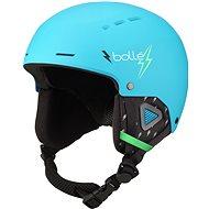 BOLLÉ QUIZ - Lyžařská helma